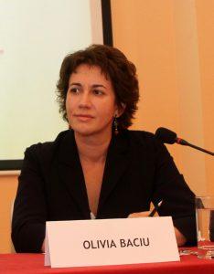 olivia-baciu-membru-cd