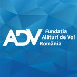 alaturidevoi-logo