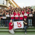 echipa-adv-15-ani-teambuilding