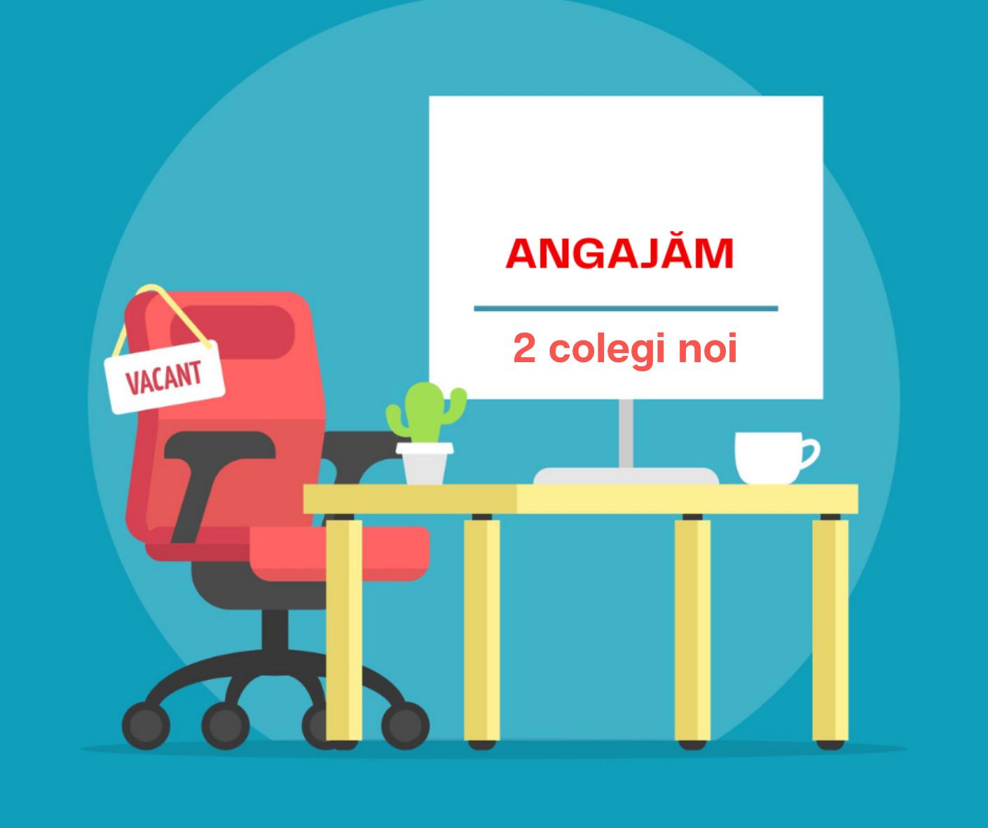 ADV România angajează contabili!