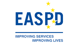 The European Association of Service providers for Persons with Disabilities