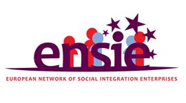 economie sociala partener ENSIE