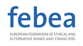 the European Federation of Ethical and Alternative Banks and Financiers