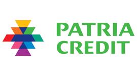 economie sociala partener PATRIA CREDIT