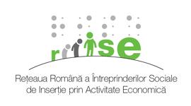 Reteaua Romania a Intreprinderilor Sociale de Insertie prin Activitate Economica