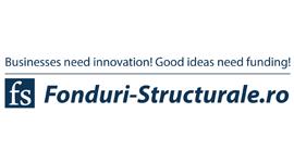 economie sociala Fonduri Structurale
